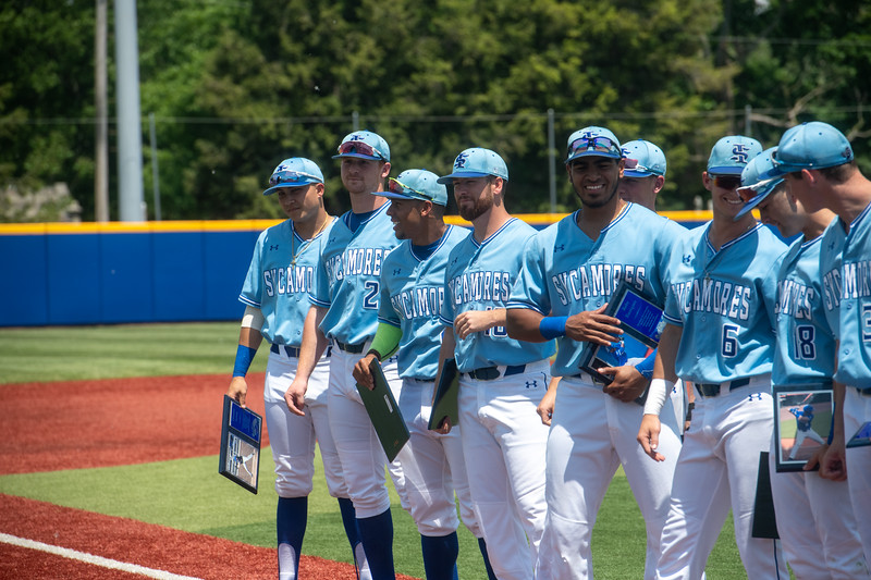 05_18_19_baseball_senior_day-9823.jpg