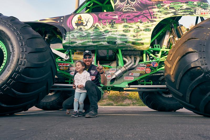 Grossmont Center Monster Jam Truck 2019 131.jpg
