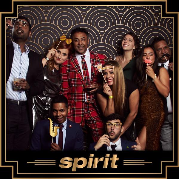Spirit - VRTL PIX  Dec 12 2019 326.jpg
