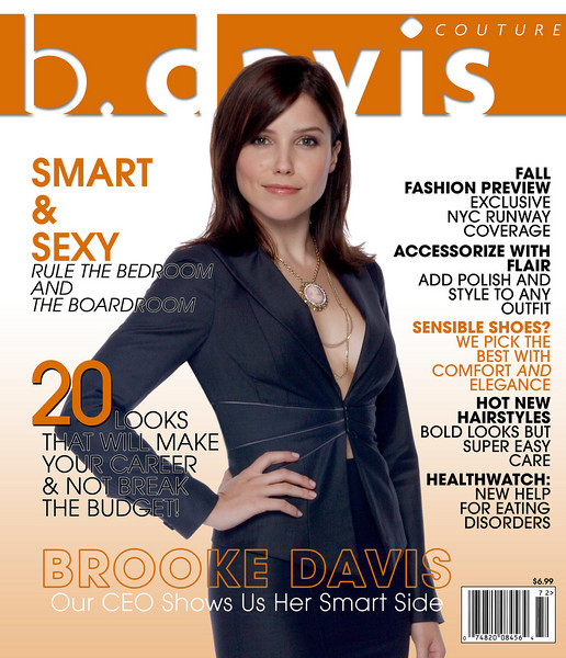 B Davis Magazine 2.jpg
