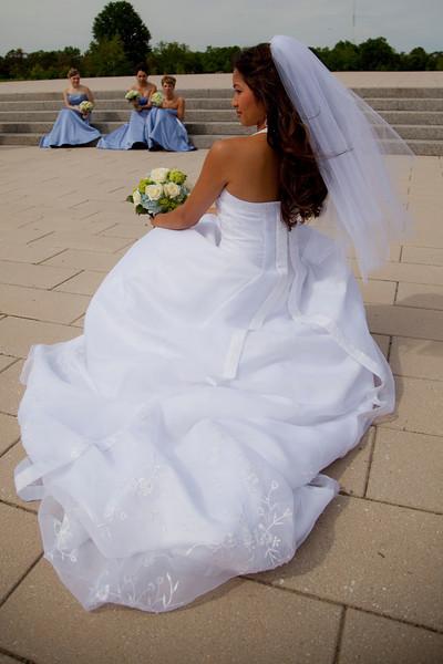 Kohnen Wedding 20090516__MG_2188.jpg