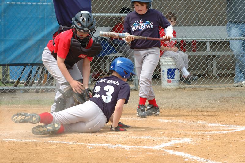 05-20-07 Blueclaws vs Cardinals-188.jpg