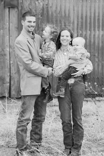 Brown Family Portraits-26-2.jpg
