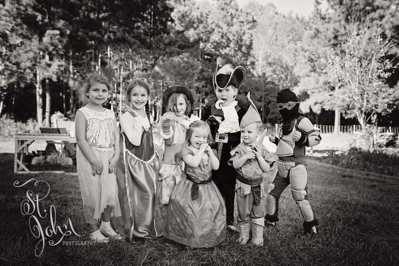 BW 2014 Halloween Party-10_18_14-834.jpg