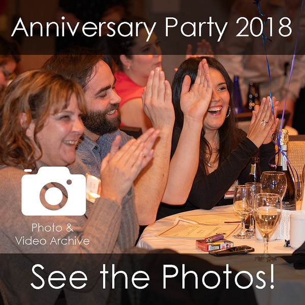 Feature Image - Anniversary Party 2018 Photos.jpg