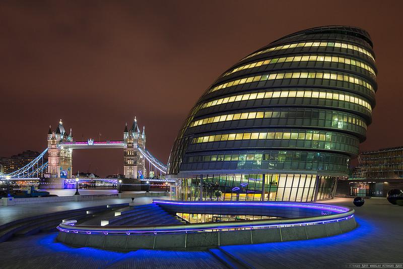 London-IMG_7521-web.jpg