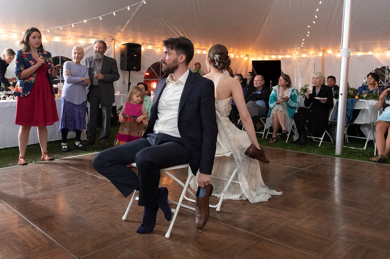 kwhipple_toasts_first_dance_shoe_game_20180512_0131.jpg