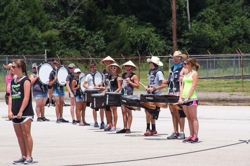 Band Camp 2013-7.jpg