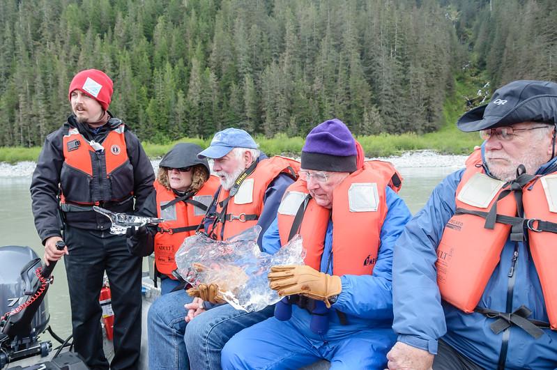 20170524-Alaska-00215.jpg