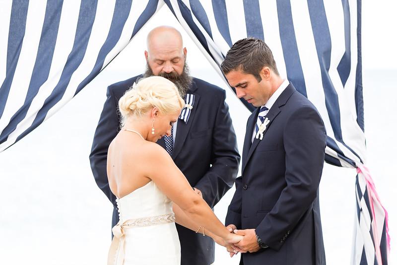 wedding-day -397.jpg