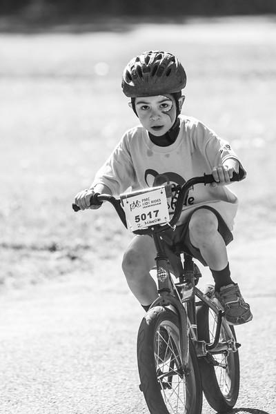 PMC Kids Ride Framingham 86.jpg