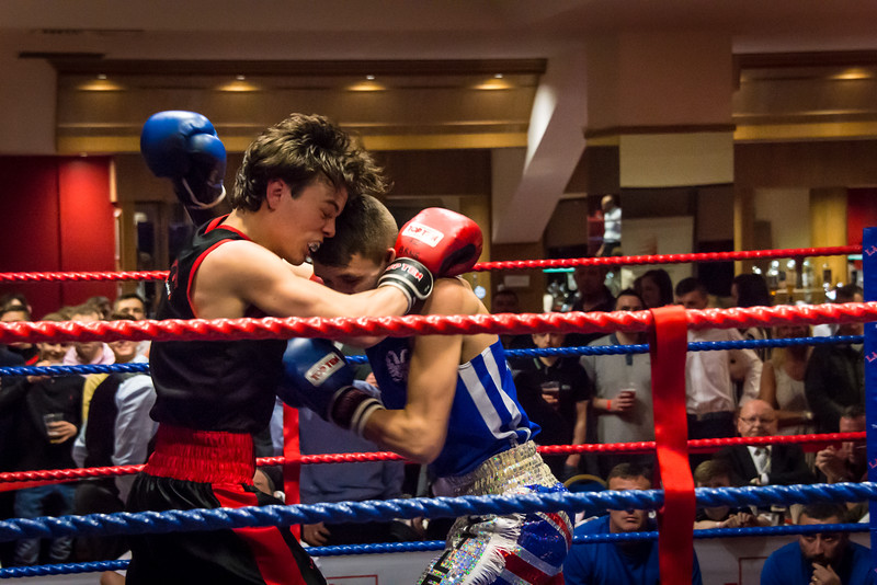 -Boxing Event March 5 2016Boxing Event March 5 2016-24091409.jpg