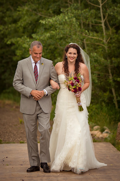 kenny + stephanie_estes park wedding_0245
