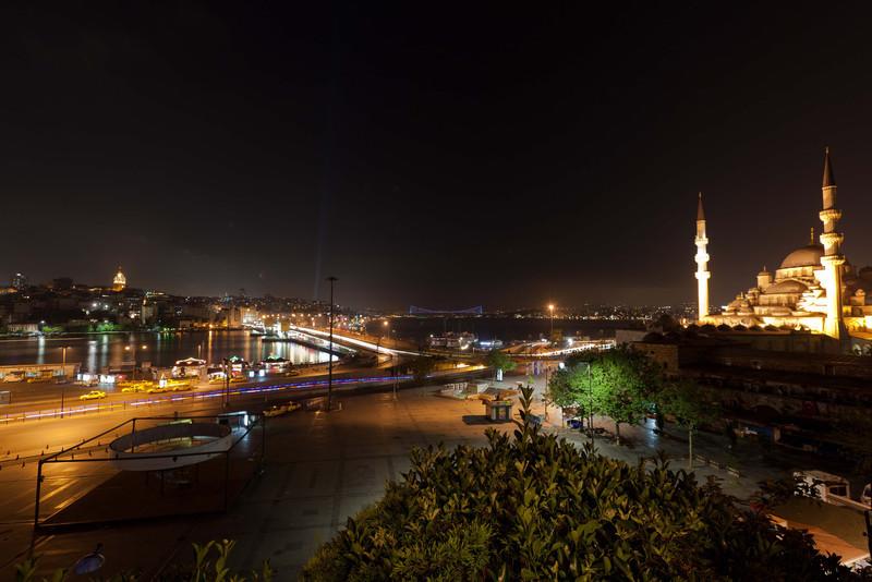 Istanbul-7590.jpg