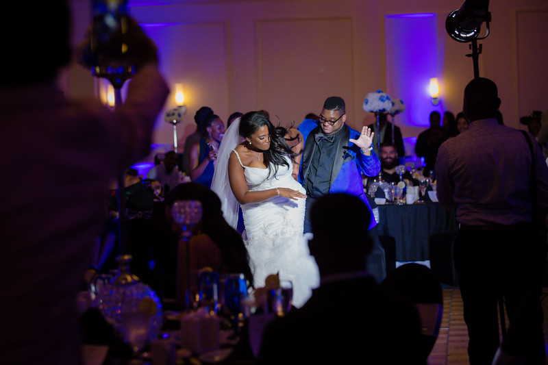 Darcel+Nik Wedding-441.jpg