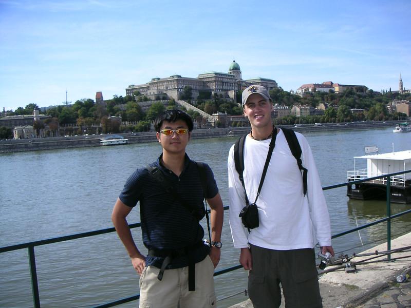 06 Me and Mark.JPG