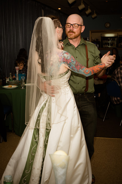 Tim & Christina (533).jpg