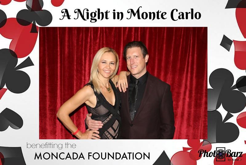 Monte Carlo Pics55.jpg
