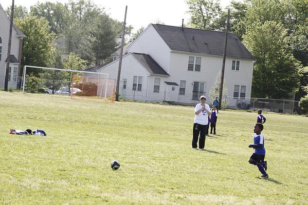 2013-05-04_GBCS_Soccer_Blue Team