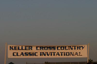 2008 Keller XC Classic