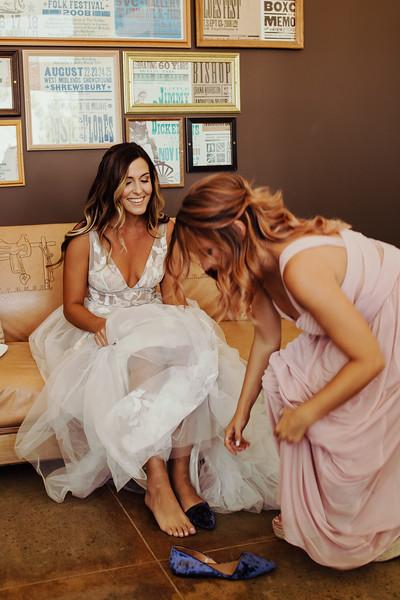 Elise&Michael_Wedding-Jenny_Rolapp_Photography-230.jpg