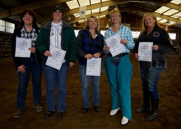 2016 Northeast Regional Winners