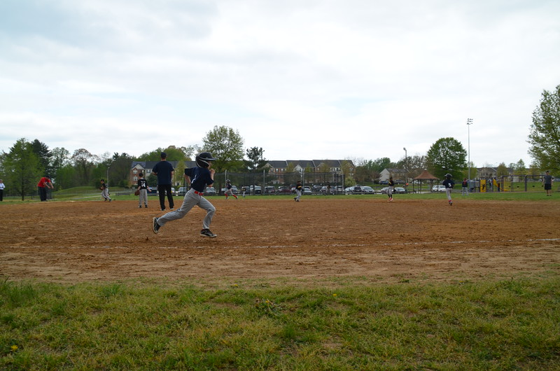 GORC-SPRING-Baseball-2016451.JPG