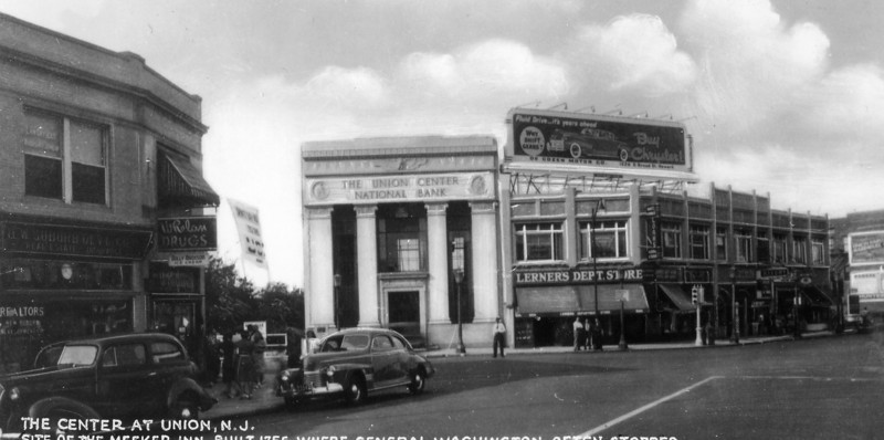 Union Center 1942.jpg