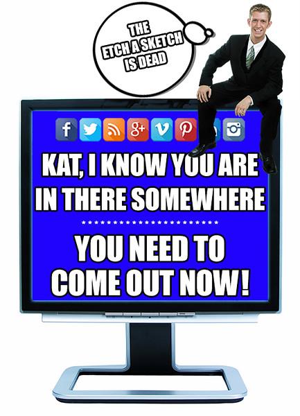 Kat-Computer-Social-Media.jpg