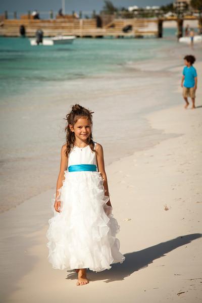 Sadie on the Beach.jpg