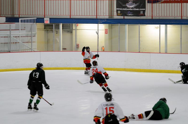 130223 Flames Hockey-093.JPG