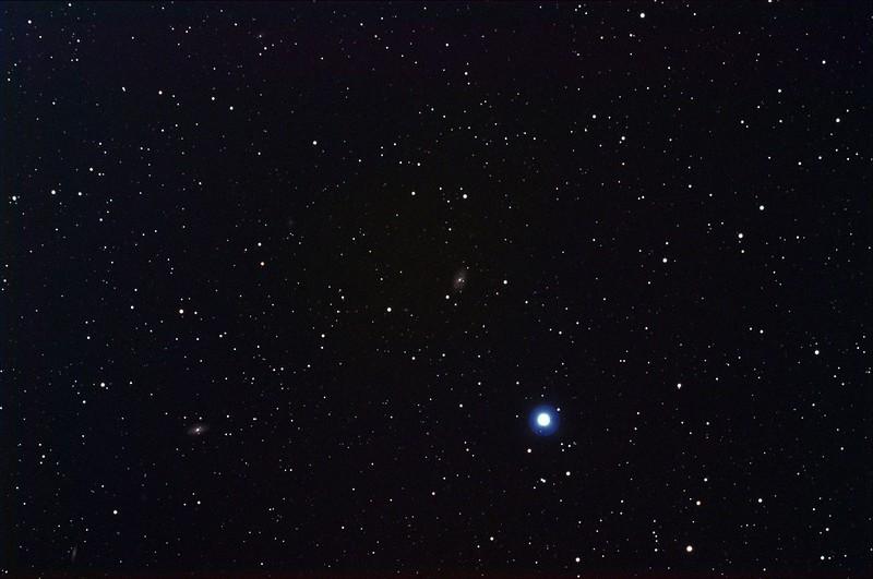 M109_Sum_5x360s.jpg