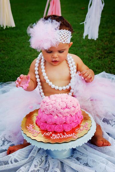 Skylar sin cake III.jpg