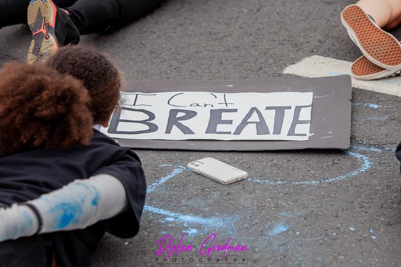Black Lives Matter Protest - Westport, CT - June 5, 2020-20.jpg