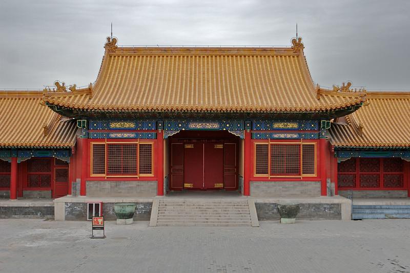 Beijing  69.jpg