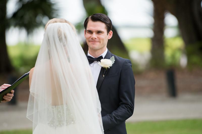 Cameron and Ghinel's Wedding133.jpg