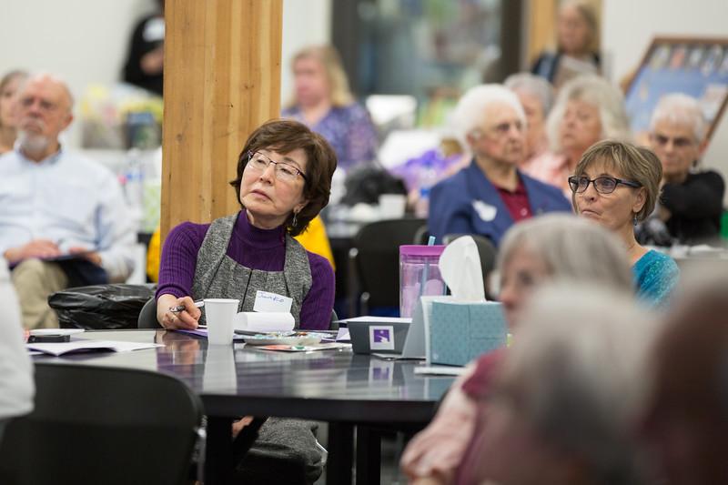 Alzheimer's Conference (87 of 202).JPG