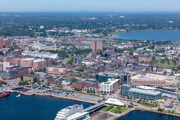 Portland Maine 06-28-19