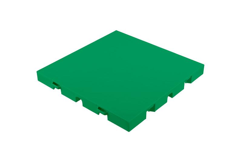 Green-Floor-1.jpg