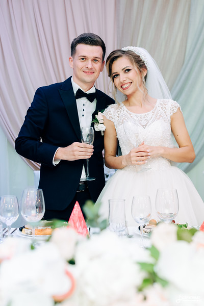fotograf nunta -0079.jpg