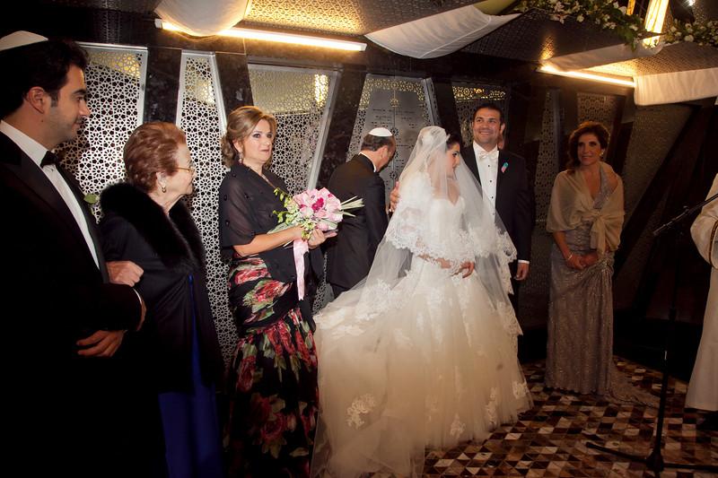 boda sábado-0809.jpg