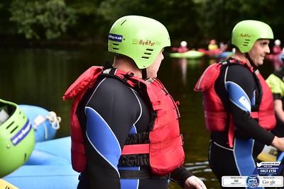 12 09 2021 Rafting Tay 0930