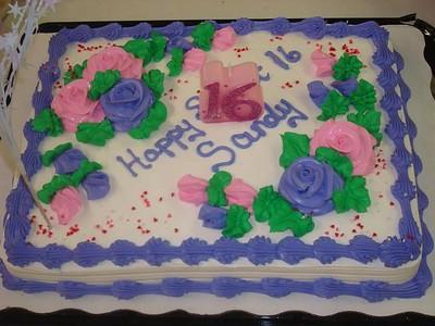 36_sandy_zaher_birthday