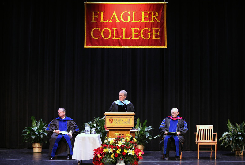 FlagerCollegePAP2016Fall0004.JPG