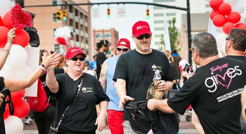 Heart_Walk_Columbus_9014.jpg