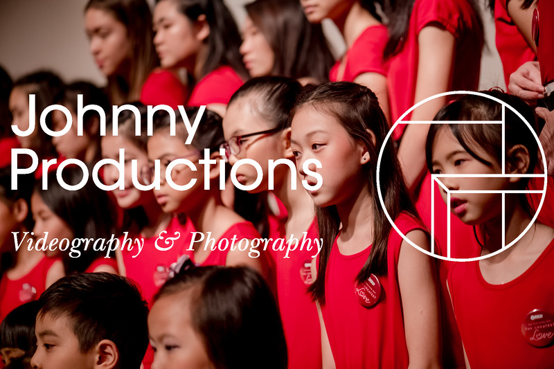 0035_day 2_finale_johnnyproductions.jpg