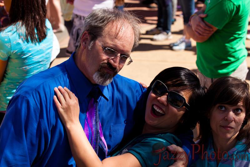 GleeFlashMob2012-4824.jpg
