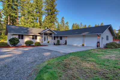 30017 155th Ave SE Kent, Wa.