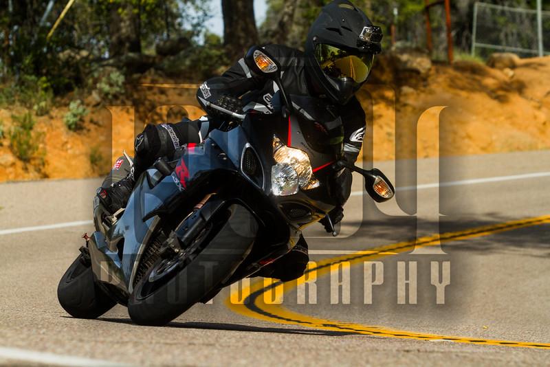 20150315_Palomar Mountain_0746.jpg
