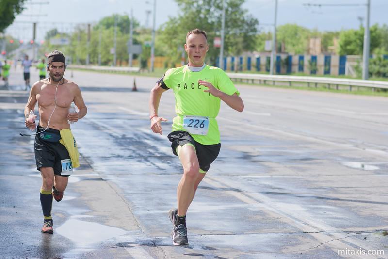 mitakis_marathon_plovdiv_2016-203.jpg